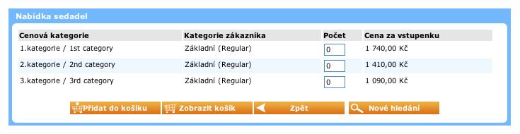 Ticketpro.cz